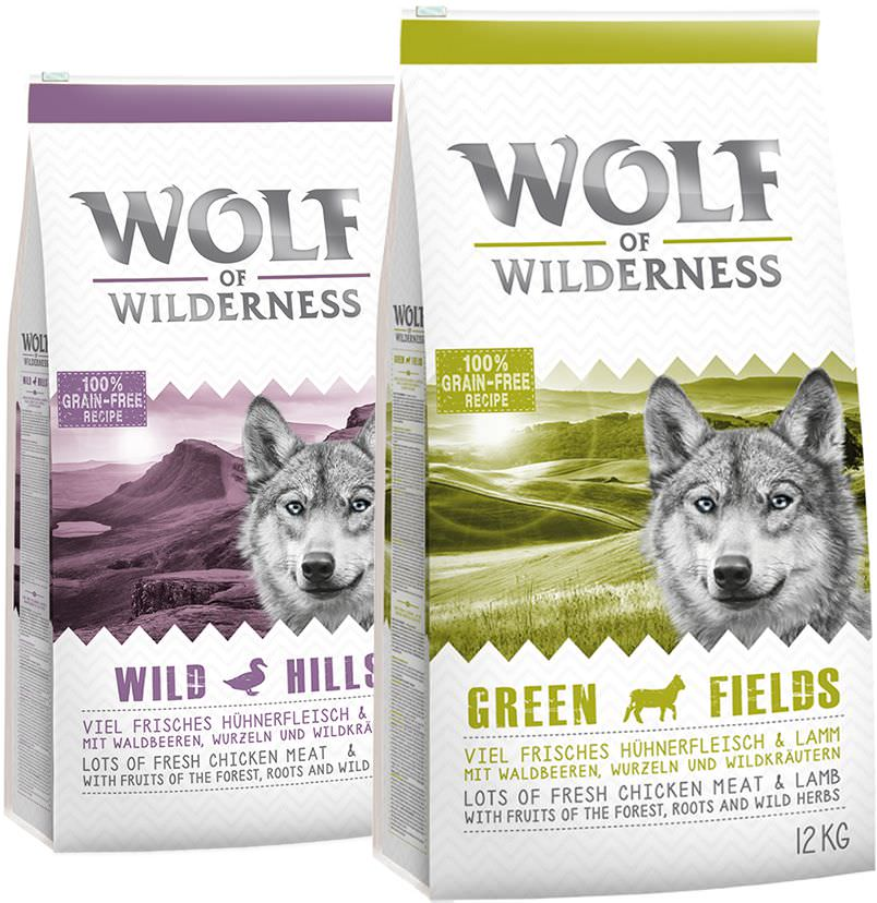product-big - Wolf of Wilderness